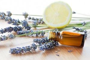 Essential Oils:  Frequently Asked Questions.   More blogs like this at Families.com