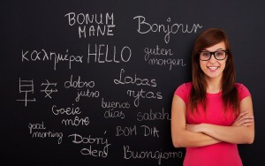 Foreign Language in Elementary School | Read more at Families.com