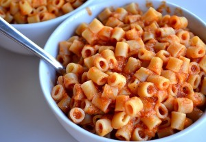 Homemade-Spaghettios-from-Rachel-Schultz-4