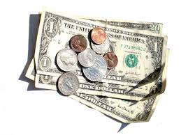How Much Change Should I Have For My Garage Sale? More blogs like this at Families.com