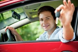 Auto Insurance And Students Away At College Insurance Familiescom