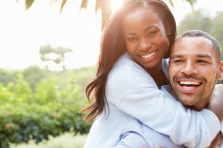 Here are some questions that'll let you test how well you know your spouse. See how many of these you know right off the top of your head!