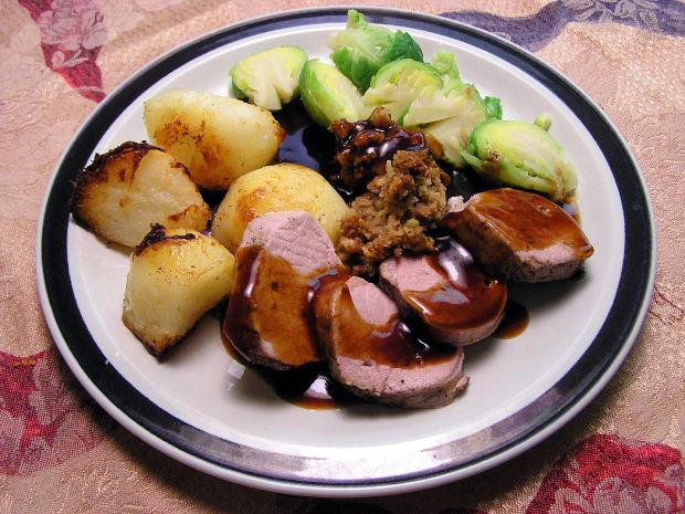 Картошка с курицей в скороварке рецепт для скороварки
