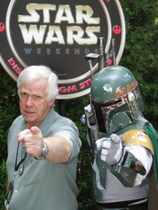 jeremy bulloch and boba fett