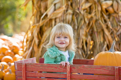 Spend Less on Halloween | Families.com