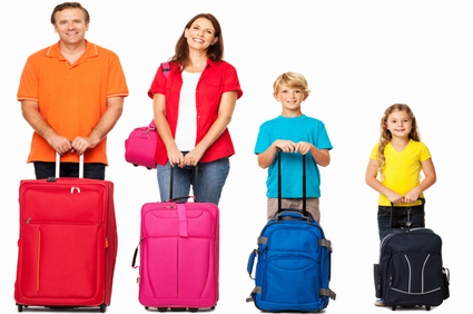 How To Book A Cheap Flight Your Questions Answered Family