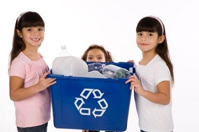 Recycling_kids