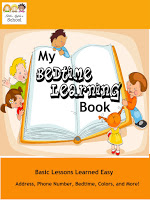 bedtimelearningbookcover