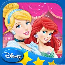 princessapp0