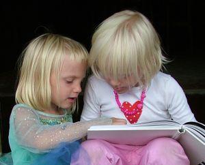 bookgirls