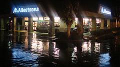 Albertson's store