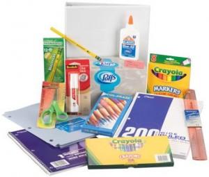 class-supplies