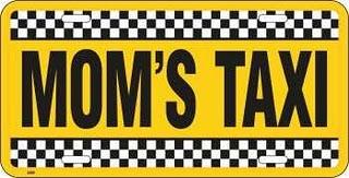 moms_taxi