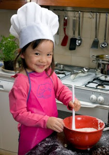 Little_Girl_Cooking