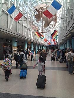 O-Hare-Terminal3