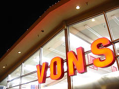 the coupon policy at vons deals families com
