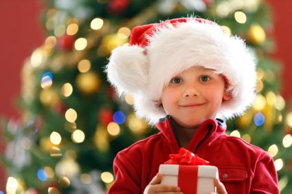 iStock_christmas