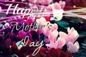 The History of Mother's Day in the United States | Families.com