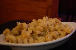 macaroni and cheese resized