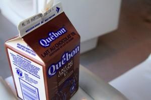 Chocolate Milk resized