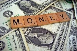 Money Resized
