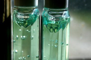Hand Sanitizer Can Be Dangerous for Preschoolers. More blogs like this at Families.com