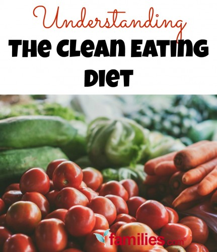 The-Eat-Clean-Diet