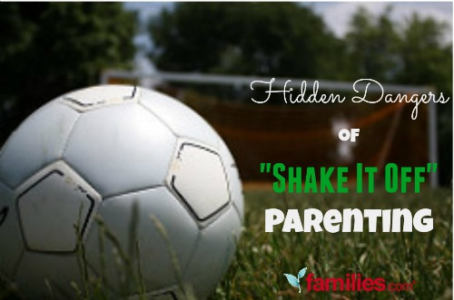 The-Hidden-Dangers-of-Shake-It-Off-Parenting