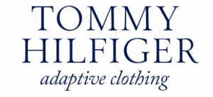 Tommy Hilfiger Creates Adaptive Clothes for Kids with Disabilities Find more family blogs at Families.com