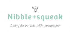 Nibble + Squeak Welcomes Toddlers | Families.com