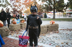 halloween-events-for-kids-find-more-family-blogs-at-families-com