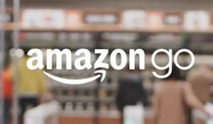 amazon-go-might-change-how-you-grocery-shop-find-more-family-blogs-at-families-com
