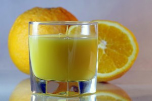 AAP Recommends No Juice Before Age 1 Find more family blogs at Families.com