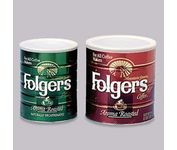 Five great uses for coffee cans frugal - What are coffee cans made of ...