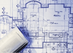 When you are considering a remodel of a room or an addition to your home,  it might be a good idea to hire an architect. After all, unless you have ...
