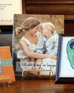 scrapbooking layouts richmont direct