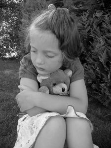 Emotionally Disturbed Students At >> Emotional Disturbance In Children Special Needs Families Com