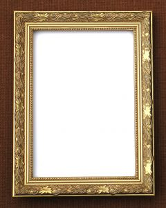 frame do you have an empty wall that can use some decorating why not try postcard art for a chic and cheap way to brighten up your space