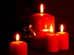 Make Your Candles Last Longer Frugal