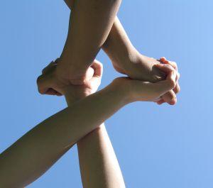 sharing2