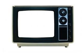 Sex on tv 1970 s