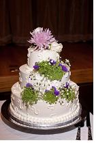 stacking wedding cakes without pillars choosing your wedding cake marriage families 20479