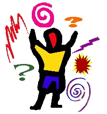 sensory integration dysfunction just what exactly is it special