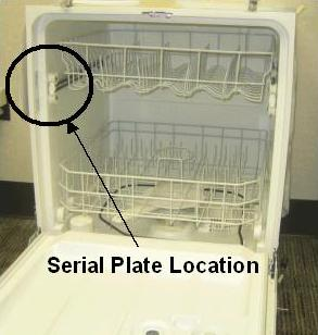 Is Your Dishwasher A Fire Hazard Ge Announces Recall