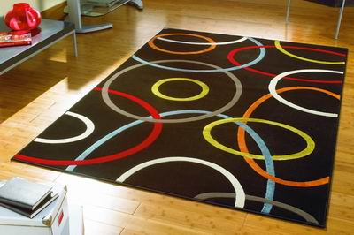 I Love Throw Rugs They Are Useful For So Many Things In The Kitchen Provide A Little Cushion Front Of Sink And Stove