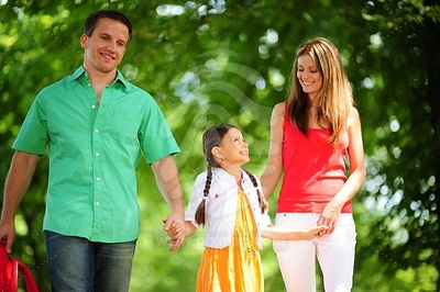 single parents with special needs children dating