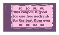 coupon book for mom fun families com