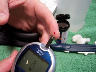 Shared doctor visits may help diabeTes self-care