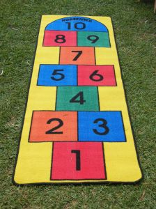 Learning Through Hopscotch Homeschool Families Com