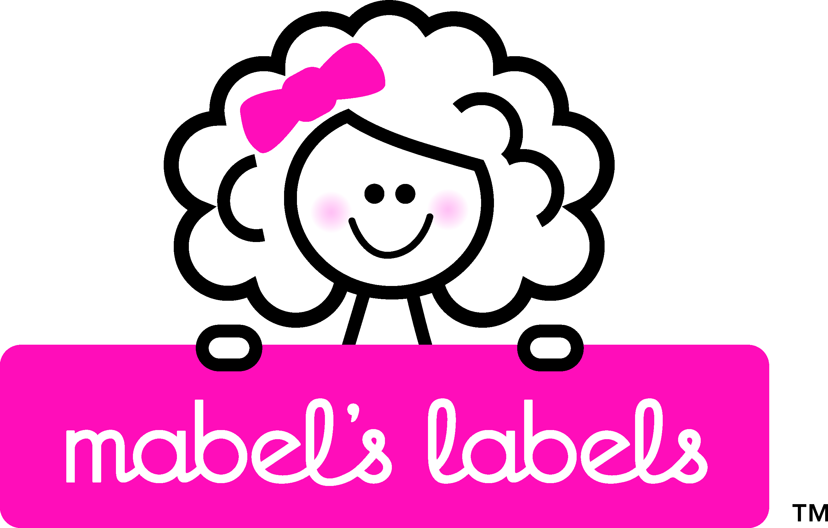 Mabel's Labels Coupons & Promo Codes